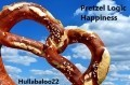 Pretzel Logic -- Happiness