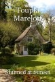 Toupla Marelott