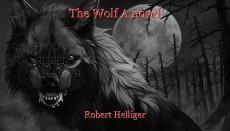 The Wolf A novel