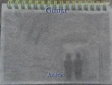 Gunja