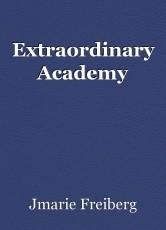 Extraordinary Academy