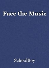 Face the Music