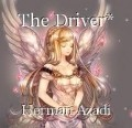 The Driver*