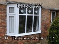 Glass-EX