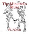 The Minstrel's Muse