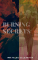 Burning Secrets