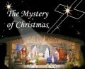 The Mystery of Christmas Trader