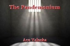 The Pandemonium