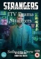 My Review on ITV Drama Strangers