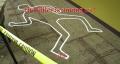 the killer is among us !