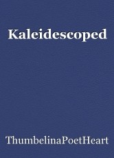 Kaleidescoped