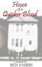 House of a Quicker Blood: Ghosts of Brighton Beach
