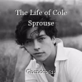 The Life of Cole Sprouse