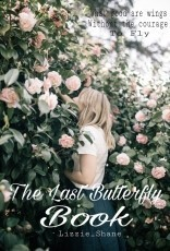 The Last Butterfly Book