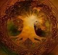 Heroes of Old: Mordan's Tale