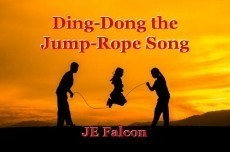 Ding-Dong the Jump-Rope Song