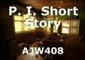 P. I. Short Story