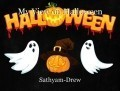 My View on Halloween