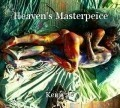 Heaven's Masterpeice