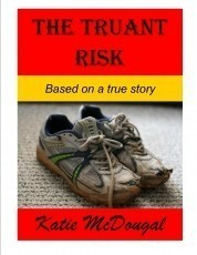 The Truant Risk