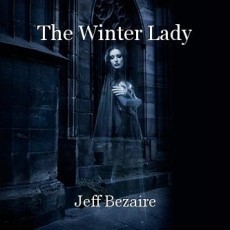 The Winter Lady