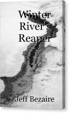 Winter River's Reaper