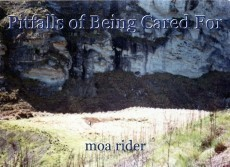 Pitfalls of Being Cared For