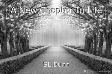 A New Chapter In Life