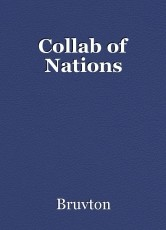 Collab of Nations