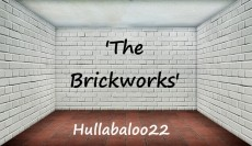 'The Brickworks'