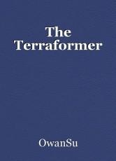 The Terraformer