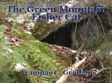 The Green Mountain Fisher Cat