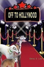 """""""Off to Hollywood"""""""