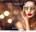 Her Carnival Wish
