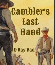 Gambler's Last Hand