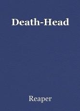 Death-Head