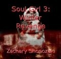 Soul Girl 3: Winter Revenge