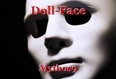 Doll-Face