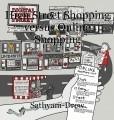 High Street Shopping versus Online Shopping