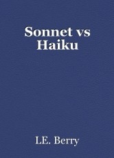 Sonnet vs Haiku