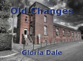 Old Changes