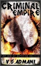 Criminal Empire