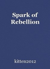 Spark of Rebellion
