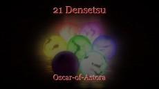 21 Densetsu