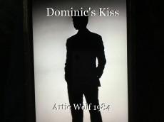 Dominic's Kiss