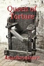 Queen of Torture