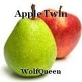 Apple Twin