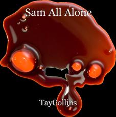 Sam All Alone