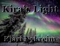 Kira's Light