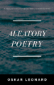 Aleatory Poetry